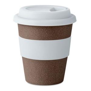 Produit personnalisable Mini Gobelet à café special Machine Expresso