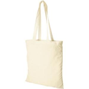 Produit personnalisé sac shopping totebag 140 grammes Tote bag personnalisé