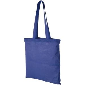 Produit personnalisable sac shopping totebag 140 grammes