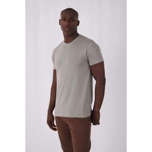 Produit personnalisable T-Shirt Inspire homme BIO