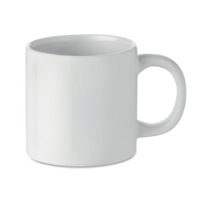 Produit personnalisé Mini Mug promotionnel Mug
