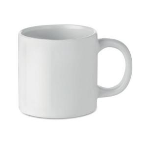 Produit personnalisable Mini Mug promotionnel