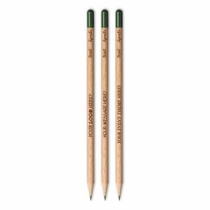 """Produit personnalisable Crayon à planter """"Sprout"""""""