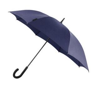 Produit personnalisable Parapluie FOGGY