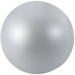 Produit personnalisable Balle antistress ronde