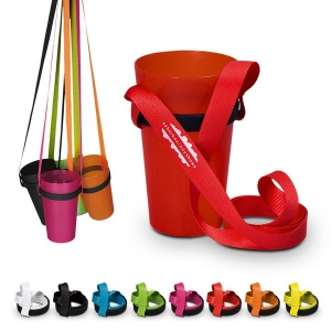Produit personnalisable Porte-gobelets