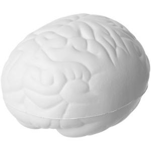 Produit personnalisable Balle antistress cerveau