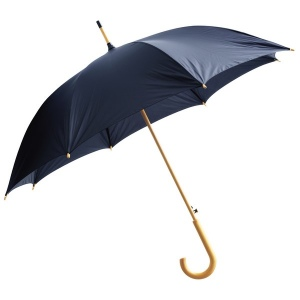 Produit personnalisable Parapluie WOODTOWN