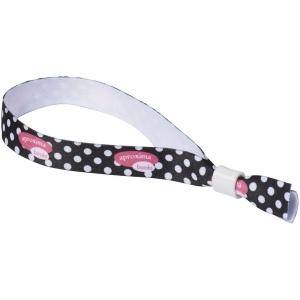 Produit personnalisable Bracelet en tissu