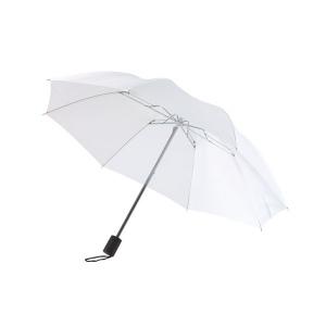 Produit personnalisable Parapluie de poche REGULAR