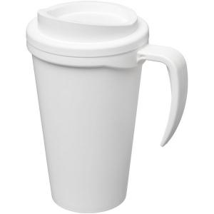 Produit personnalisé Mug Isotherme Americano COVID 19