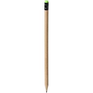 Produit personnalisé Crayon à papier écologique personnalisable Crayon éco-responsable