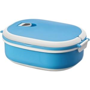 Produit personnalisé Boite à repas promotionnelle Lunchbox