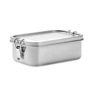 Produit personnalisé Boite à déjeuner en acier inoxydable Lunchbox