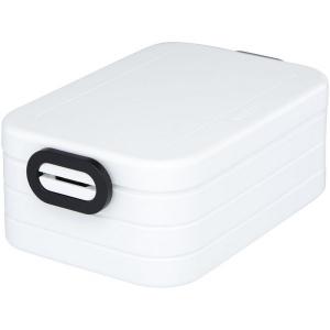 Produit personnalisé Boite à déjeuner personnalisée Lunchbox