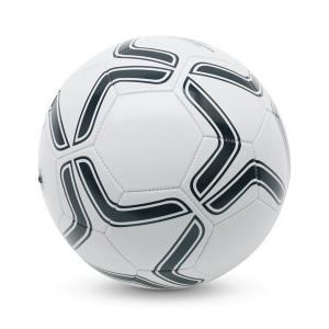 Produit personnalisé Ballon de football en PVC Sport