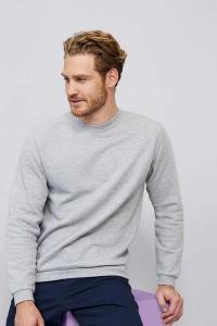 Produit personnalisé Sweat-shirt Sweat-shirt