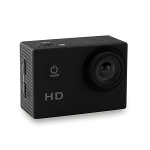 Produit personnalisé Caméra numérique / Gopro Sport
