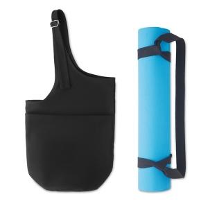 Produit personnalisé Tapis de Yoga + Sac Sport