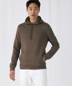 Produit personnalisé Sweat Shirt à capuche Sweat-Shirt