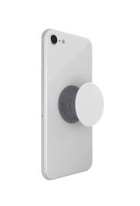 Produit personnalisé PopSockets - Support pour téléphone Accessoire